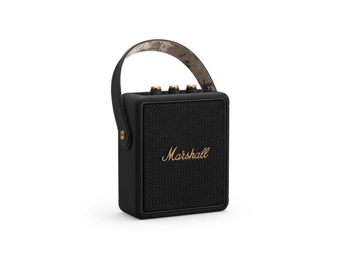 Marshall | STOCKWELL II