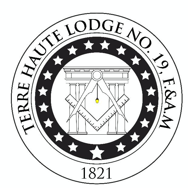 Donate to Terre Haute Lodge No. 19