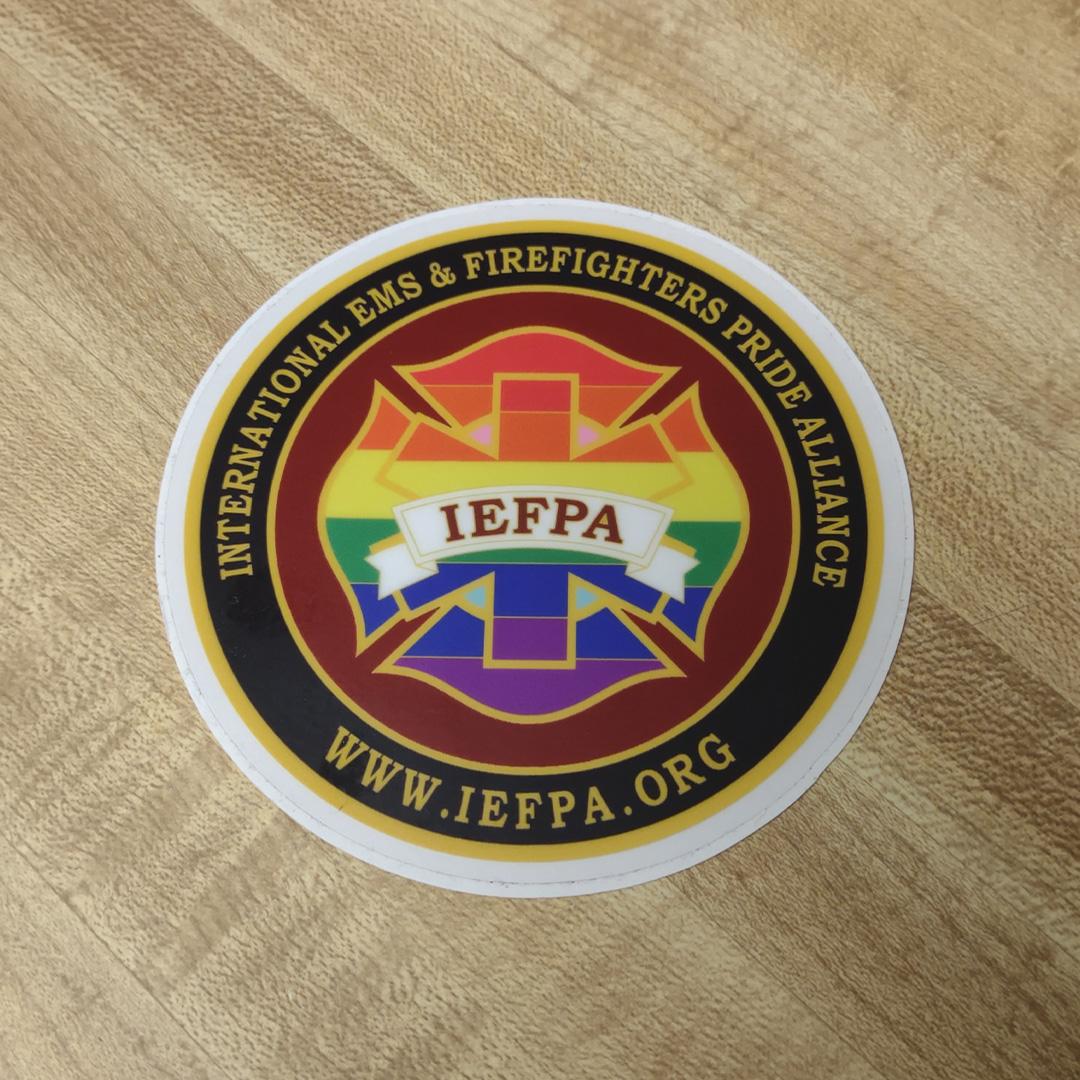 IEFPA 4
