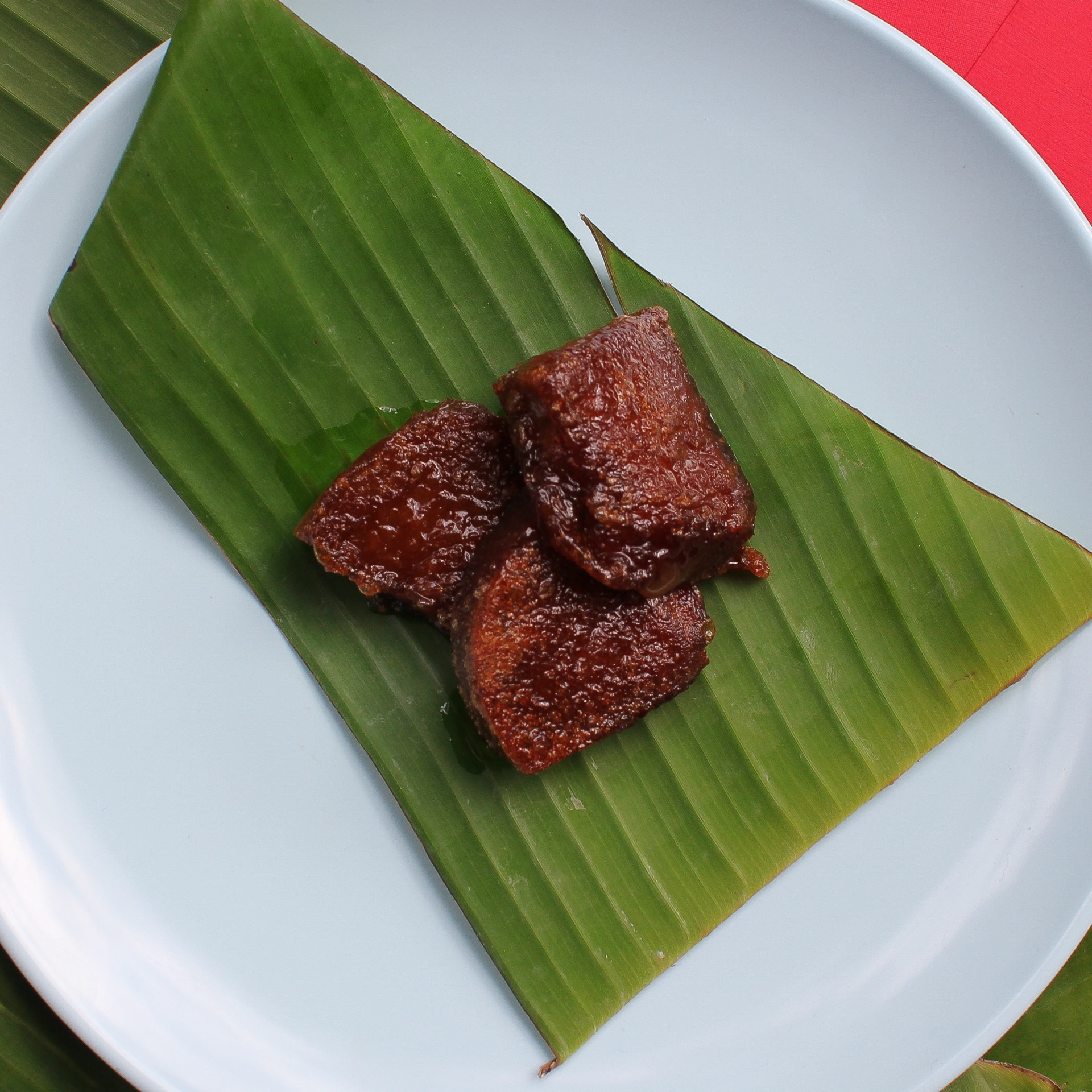 Nian Gao IN STORE ONLY