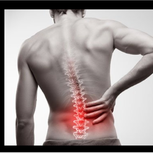 Pain Science, the Opioid Crisis, and Opportunities for Massage Therapists