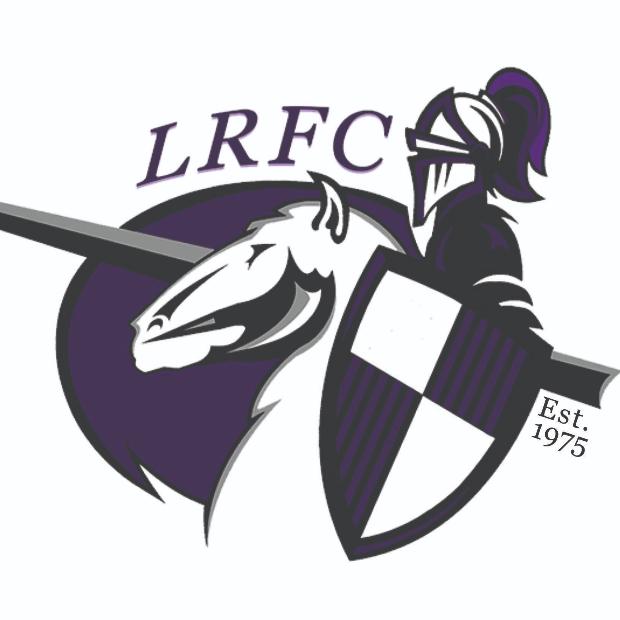 LRFC PAYMENTS