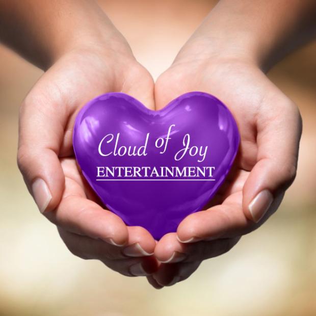 Cloud of Joy Donation