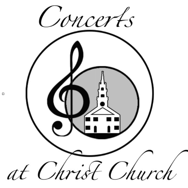 Concerts At The Church