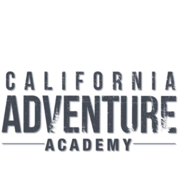 California Adventure Academy Scholarship Fund