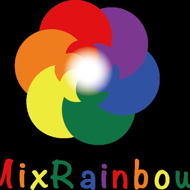 第17回MixRainbowみんなの居場所 参加費支払いページ