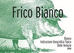 FRICO BIANCO