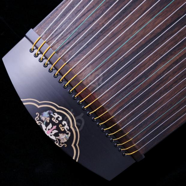 "Sobo松柏 115cm Guzheng (""Infanta小郡主"")"