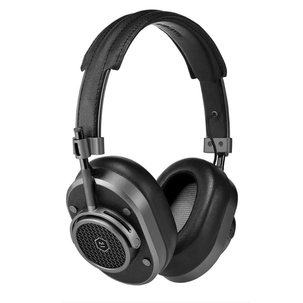 Master & Dynamic | MH40 Wireless