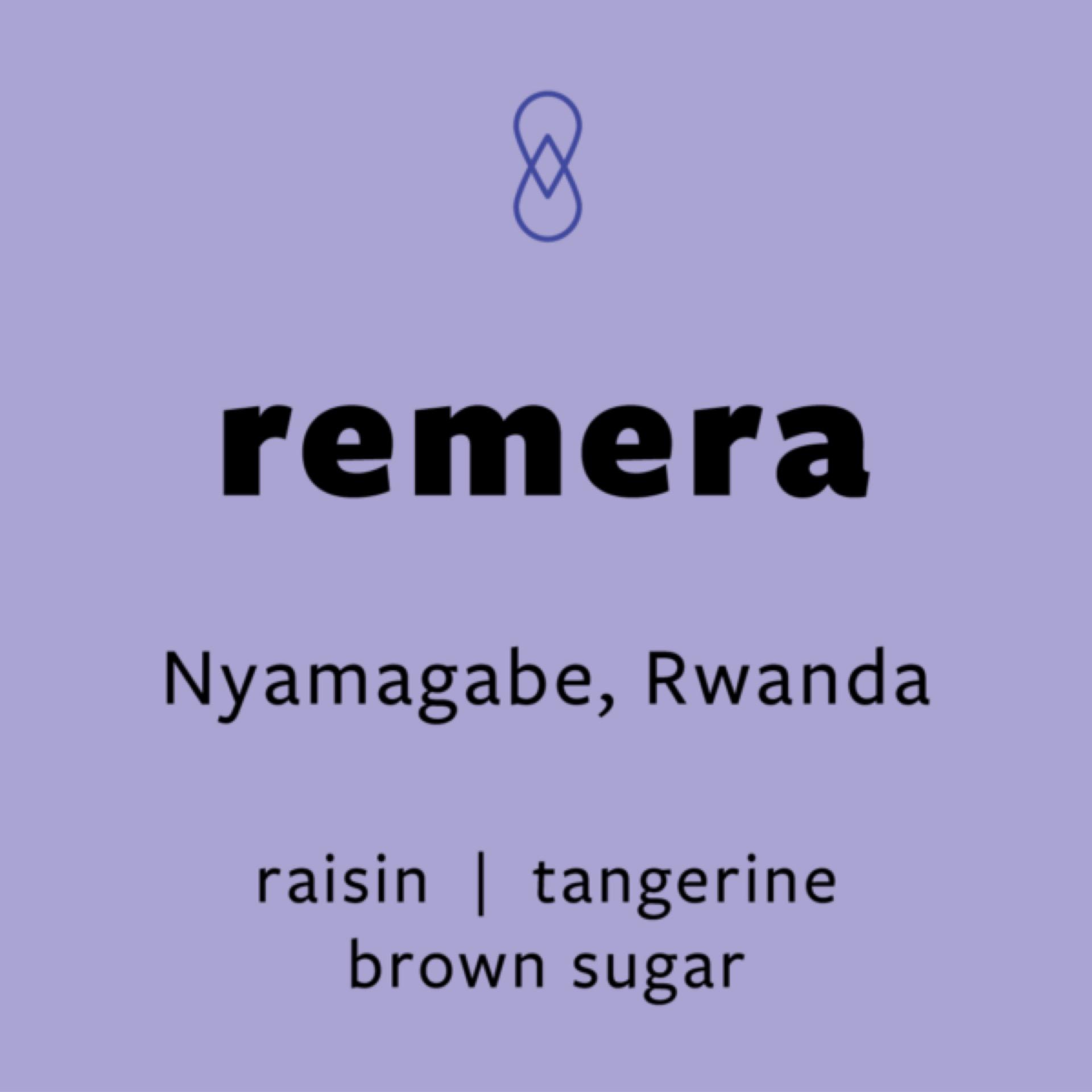 Remera (Nyamagabe, Rwanda)