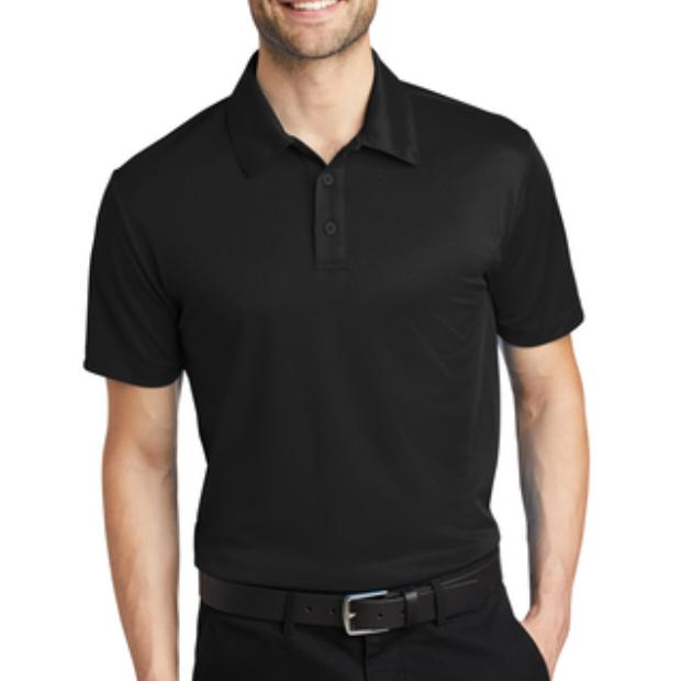 LWF Alumni Mens Shirt