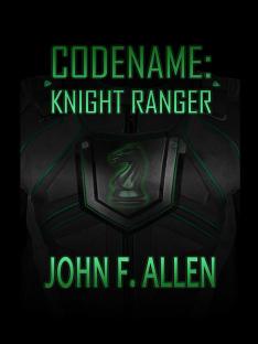Codename: Knight Ranger