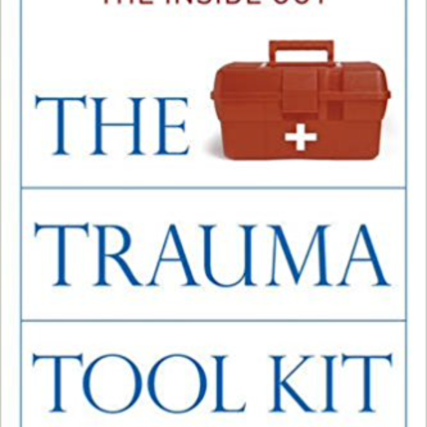 TTK Book Club and Support Group