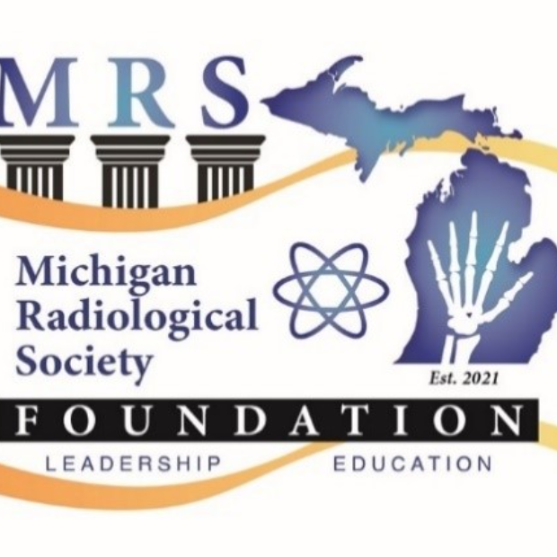 Michigan Radiological Society Foundation