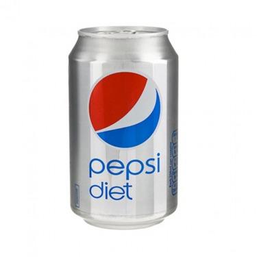 Refreshers-Now Pepsi Diet