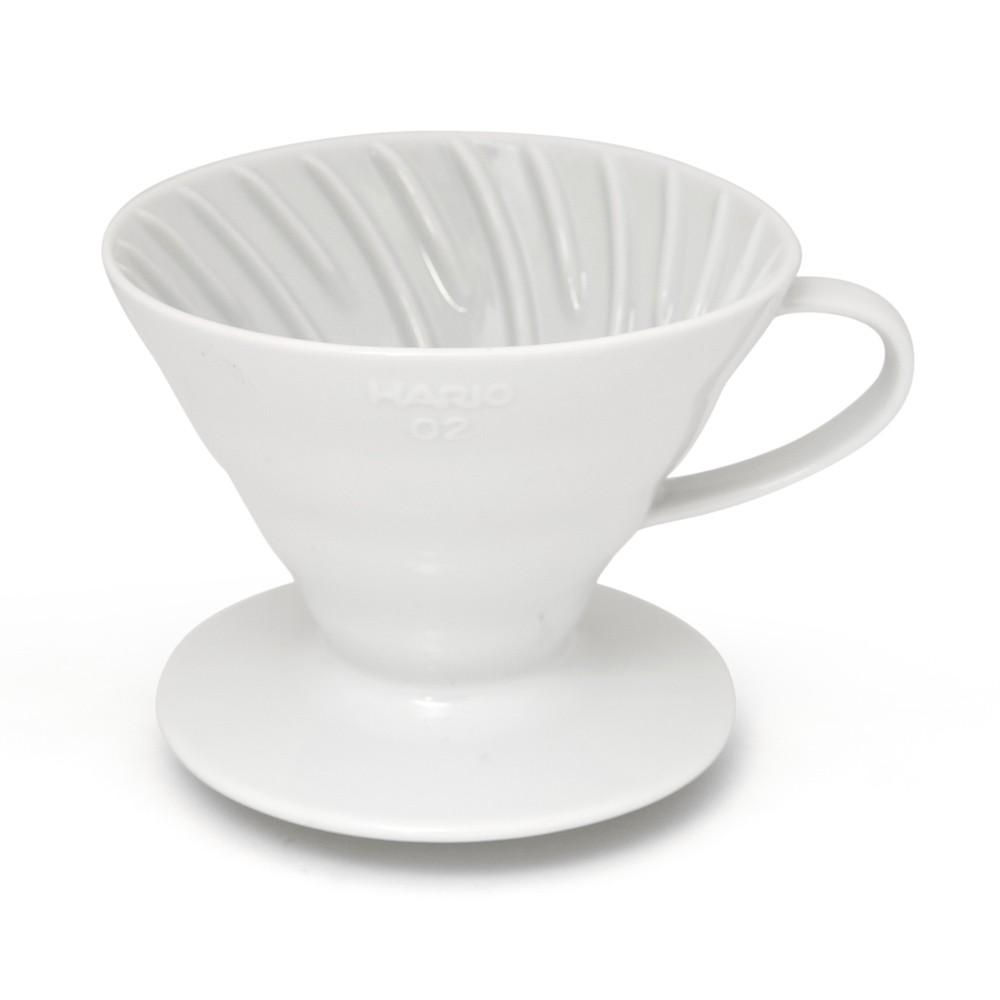 Hario Ceramic v60