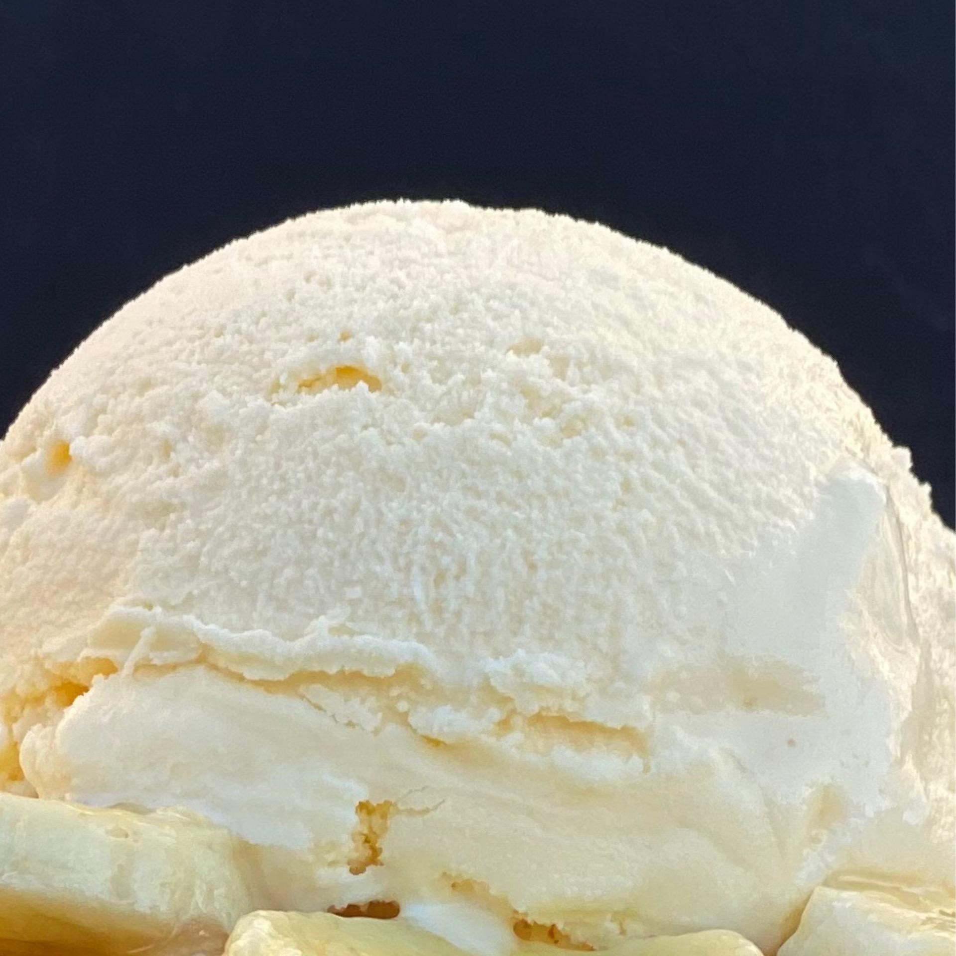 Vanilla Icecream (1scoop)