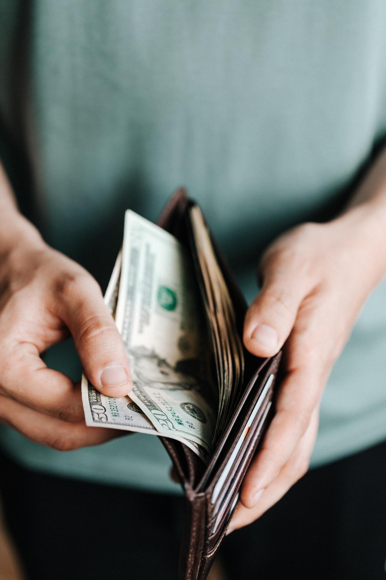Personal Finance Bundle