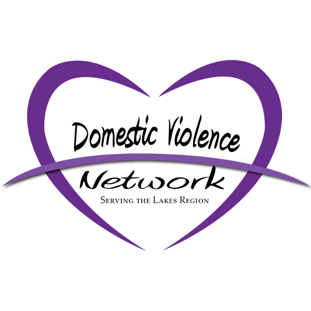 Support the Domestic Violence Network
