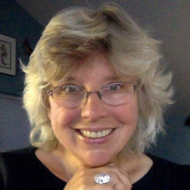 BodyTalk - a keynote lecture with Ruth Werner
