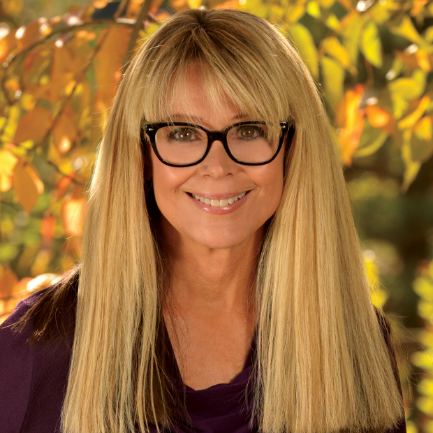 Please pay for your one hour career, soul mate or grief intuitive session with Sue Frederick