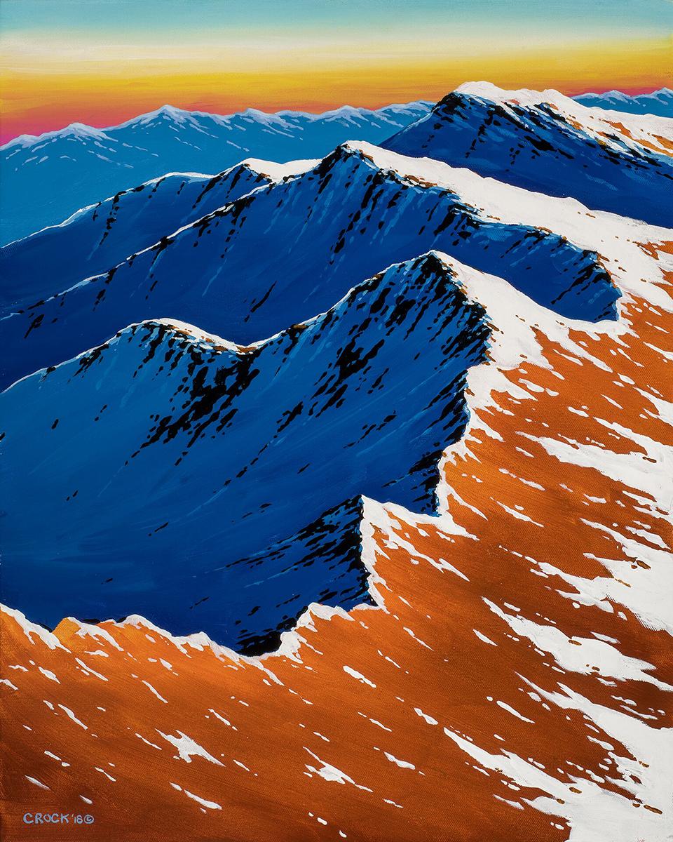 Kelso Ridge (14