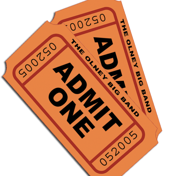 Adult Tours Tickets