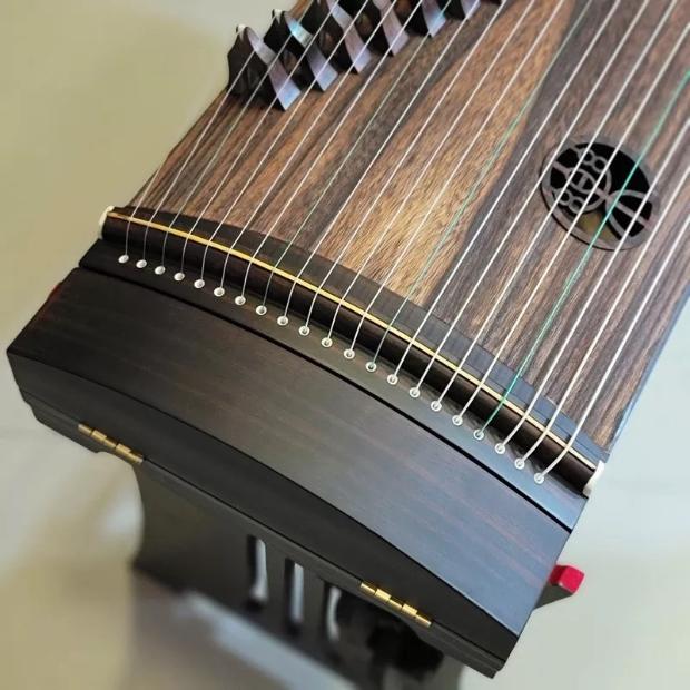 Suyun素韵 120cm Guzheng (W120)