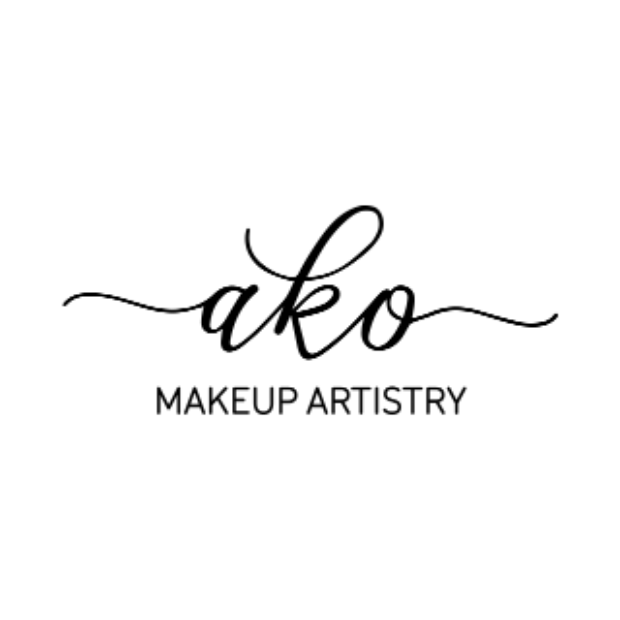 Payment for AKO Artistry