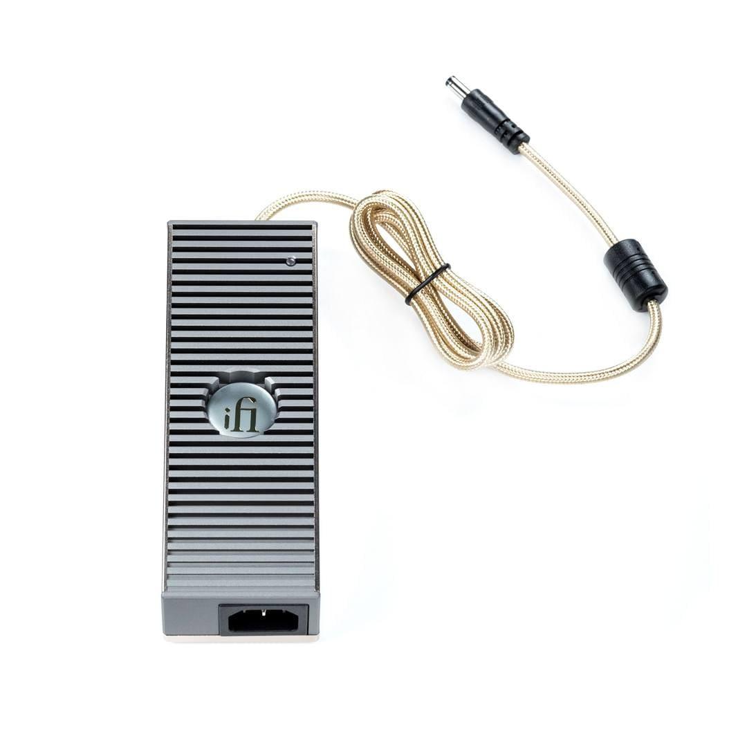iFi audio | iPower Elite