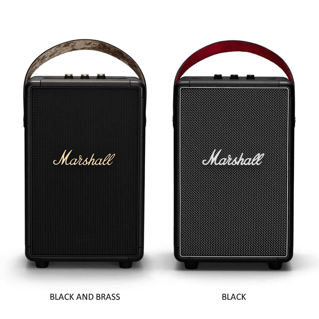 Marshall | TUFTON