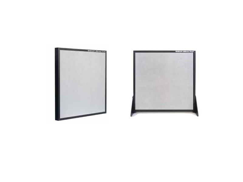 静科SHIZUKA Stillness Panel S-500