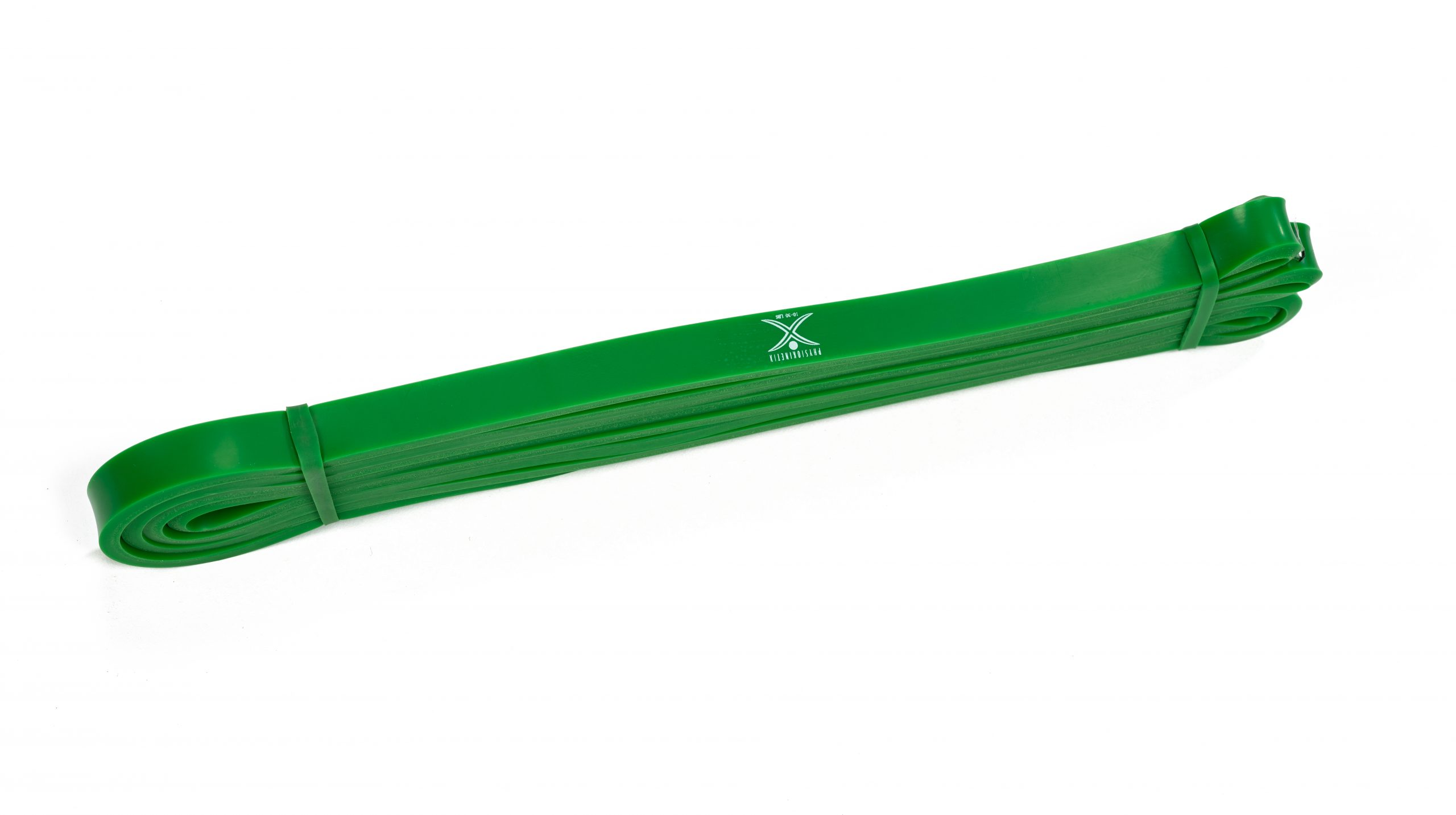 PKT Green Band - Stability
