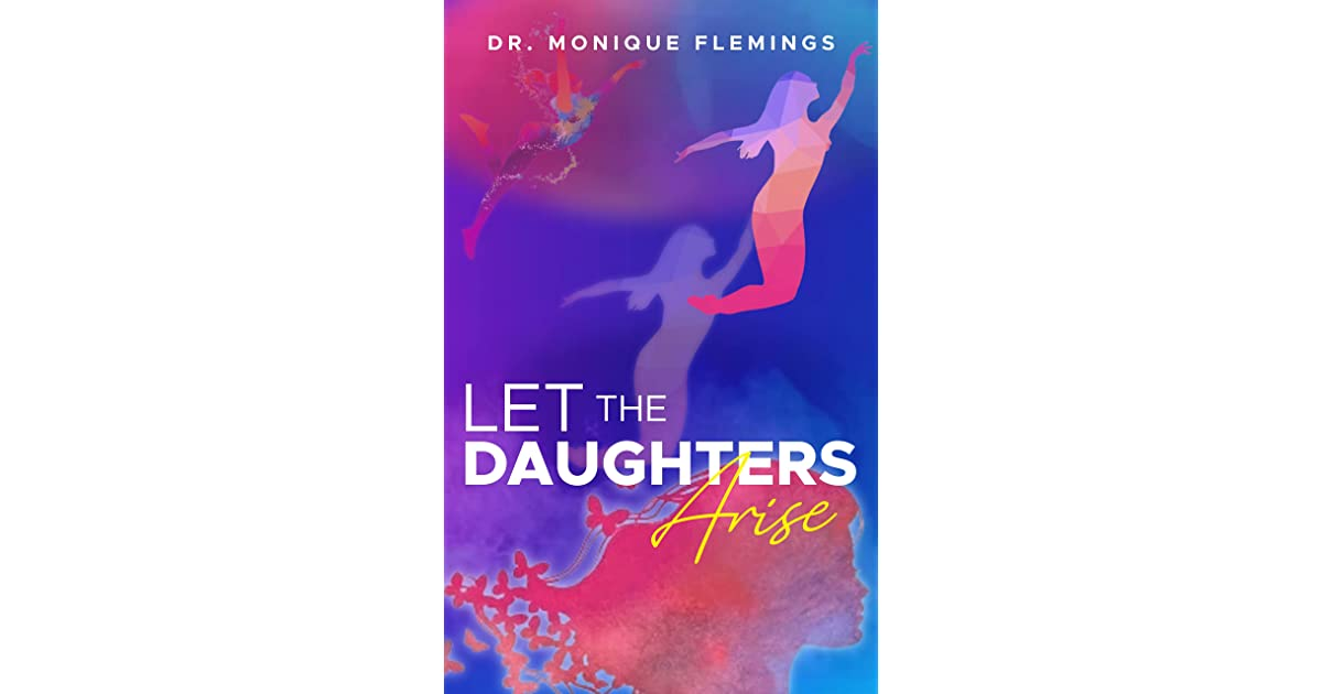 Let the Daughters Arise