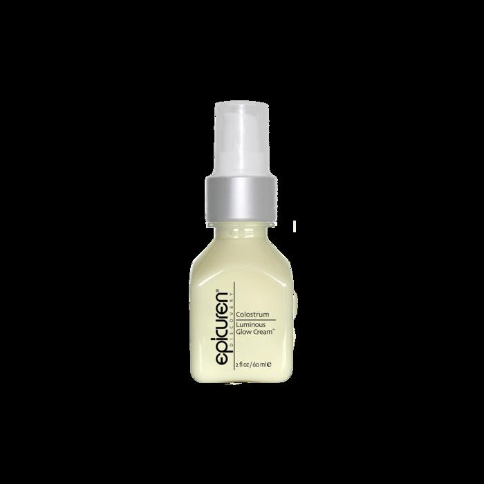 Colostrum Luminous Glow Cream