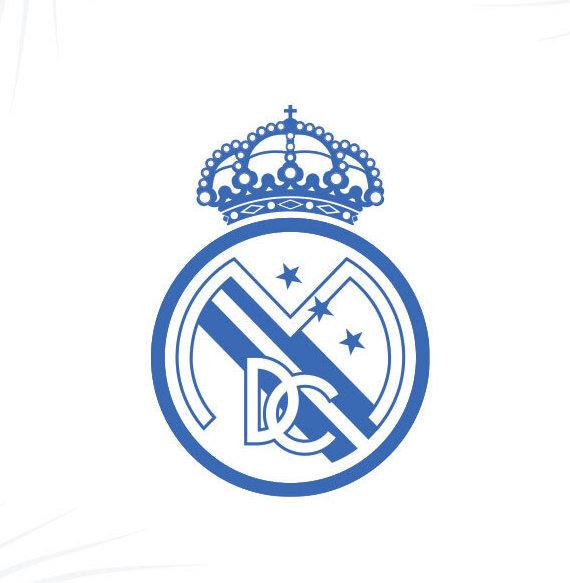 Official Peña Membership 2021-2022