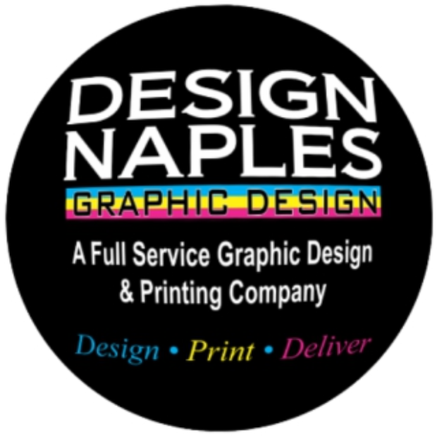 Payment to Design Naples, Inc.