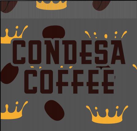 CONDESA SOCKS