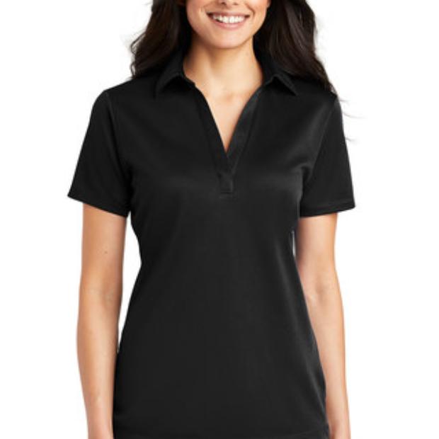 LWF Alumni Women's Shirt