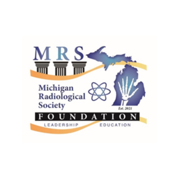 Donate Now - Michigan Radiological Society Foundation