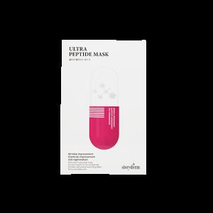 Storyderm Ultra Peptide Mask