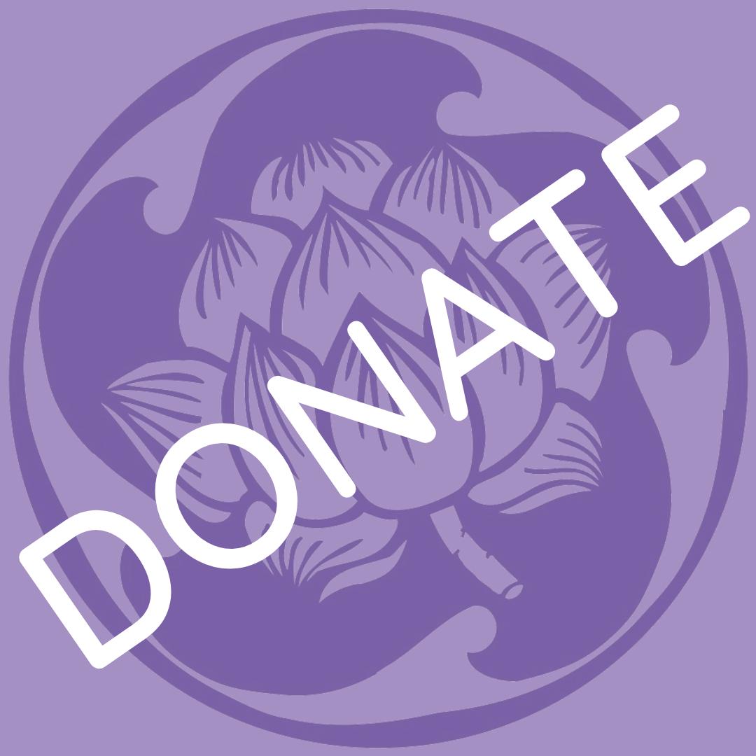 Donate to JASC