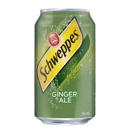 Refreshers-Now Schwepps