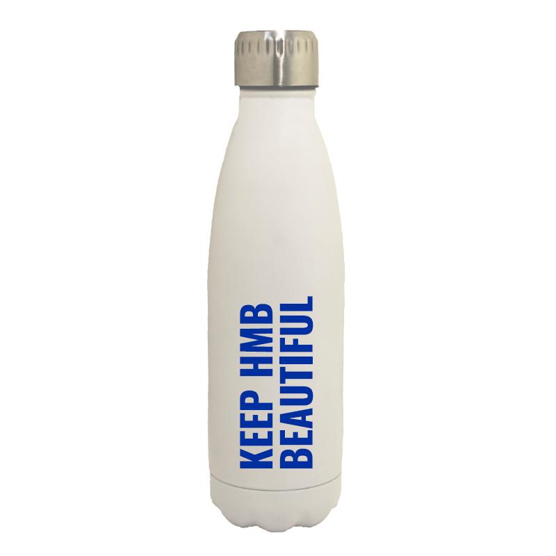 KHMBB : Water Bottle
