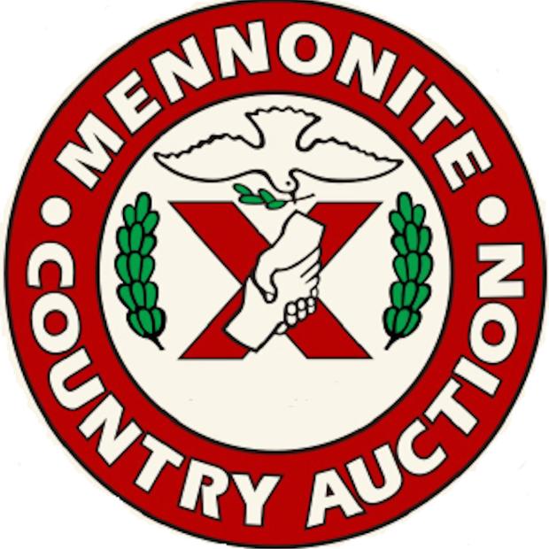 MCA 2021: Donation