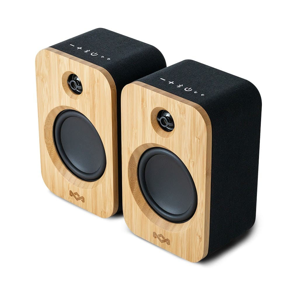 House of Marley | GET TOGETHER DUO ※予約販売(7月15日発売)