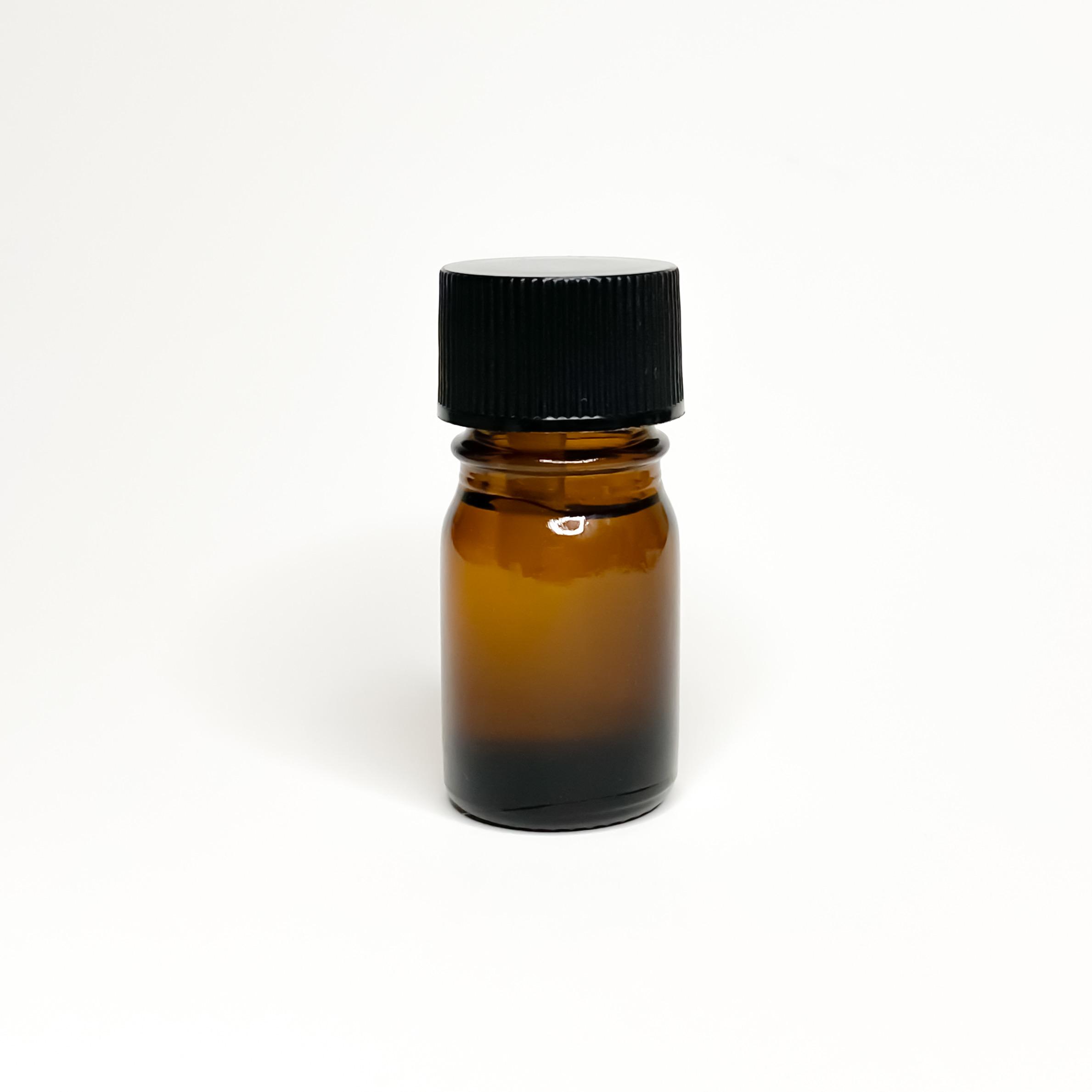 香りのギャラリー「金木犀の香り」(期間限定販売)
