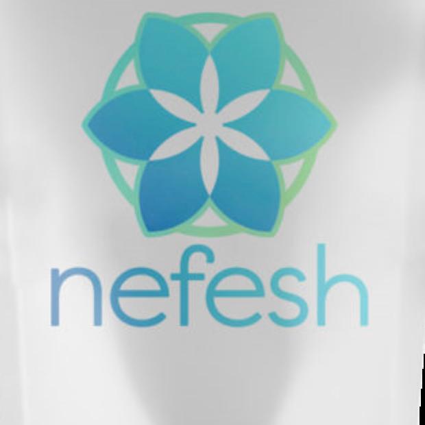 The Nefesh 7-Day Challenge