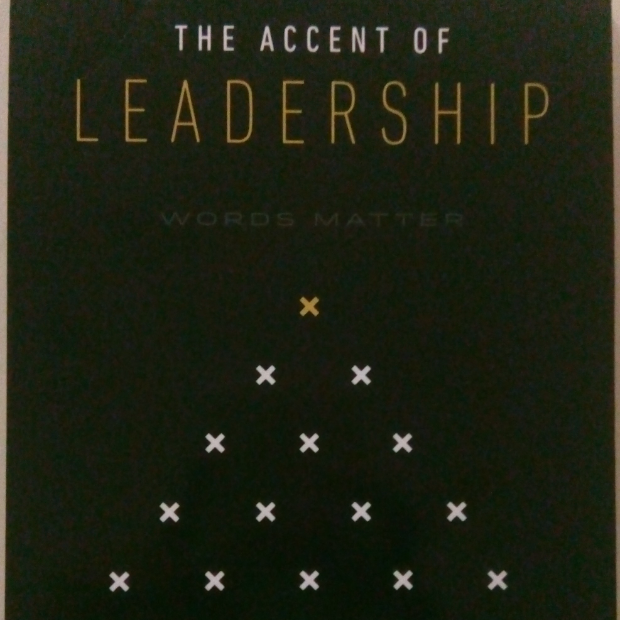 The Accent of Leadership