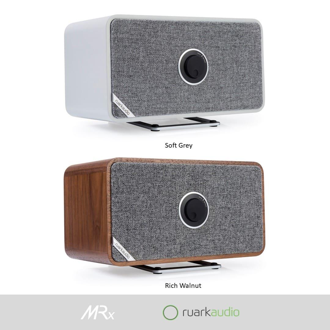 ruarkaudio|MRx